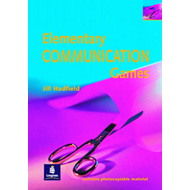 Elementary Communication Games (BOK)