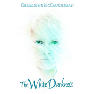 White Darkness (BOK)