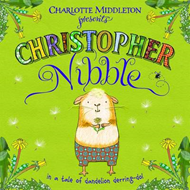 Christopher Nibble (BOK)