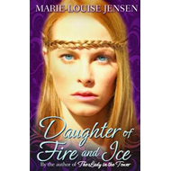 Daughter of Fire and Ice (BOK)