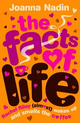 The Facts of Life (BOK)