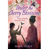 Under the Cherry Blossom (BOK)