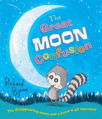 Great Moon Confusion (BOK)