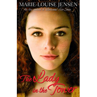 Lady in the Tower (BOK)