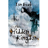 Hidden Kingdom (BOK)