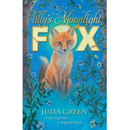 Tilly's Moonlight Fox (BOK)