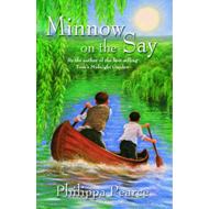 Minnow on the Say (BOK)