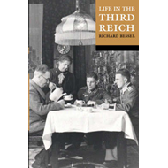 Life in the Third Reich (BOK)