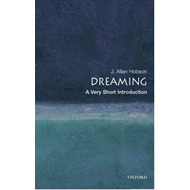 Dreaming: A Very Short Introduction (BOK)