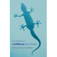 Oxford Book of Caribbean Short Stories (BOK)