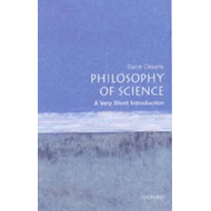 Philosophy of Science: A Very Short Introduction (BOK)