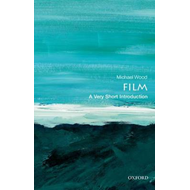 Film: A Very Short Introduction (BOK)