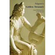 Palgrave's Golden Treasury (BOK)