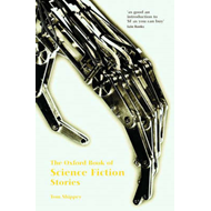 Oxford Book of Science Fiction Stories (BOK)