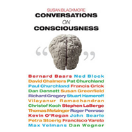 Conversations on Consciousness (BOK)