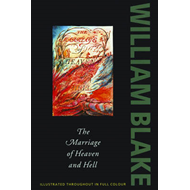 Marriage of Heaven and Hell (BOK)
