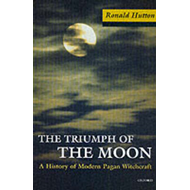 Triumph of the Moon (BOK)