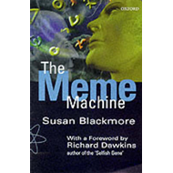 Meme Machine (BOK)
