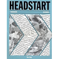 Headstart: Beginner level: Workbook (BOK)