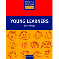 Young Learners (BOK)