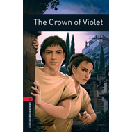 The Crown of Violet: 1000 Headwords (BOK)