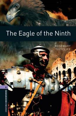 The Eagle of the Ninth: 1400 Headwords (BOK)
