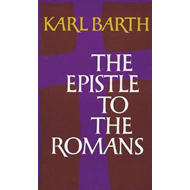 Epistle to the Romans (BOK)