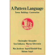 Pattern Language (BOK)