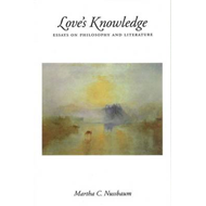 Love's Knowledge (BOK)
