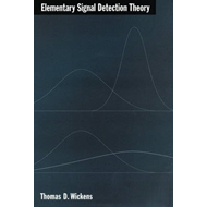 Elementary Signal Detection Theory (BOK)