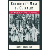 Behind the Mask of Chivalry (BOK)