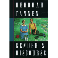 Gender and Discourse (BOK)
