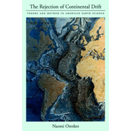 Rejection of Continental Drift (BOK)