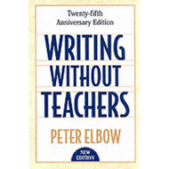 Writing without Teachers (BOK)