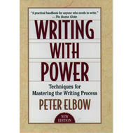 Writing With Power (BOK)