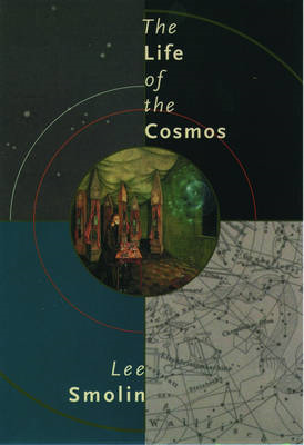 The Life of the Cosmos (BOK)