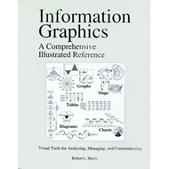 Information Graphics (BOK)