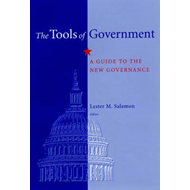 Tools of Government (BOK)