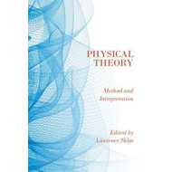 Physical Theory (BOK)