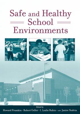Safe and Healthy School Environments (BOK)