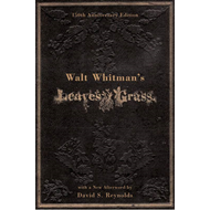 Walt Whitman's Leaves of Grass (BOK)