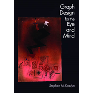 Graph Design for Eye and Mind (BOK)