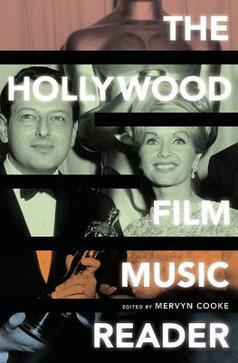 Hollywood Film Music Reader (BOK)