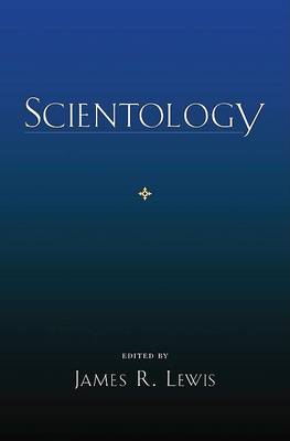 Scientology (BOK)