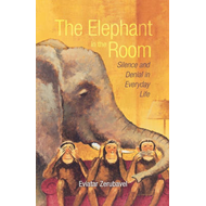 Elephant in the Room (BOK)