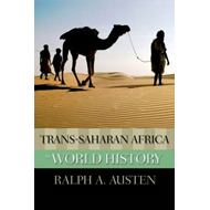 Trans-Saharan Africa in World History (BOK)