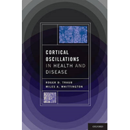 Cortical Oscillations in Health and Disease (BOK)