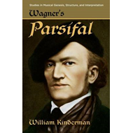 Wagner's Parsifal (BOK)