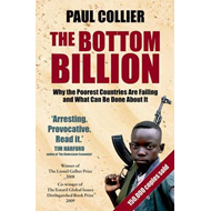 Bottom Billion (BOK)