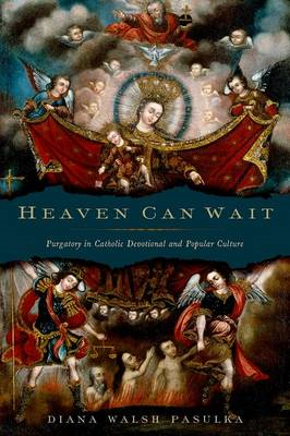 Heaven Can Wait (BOK)